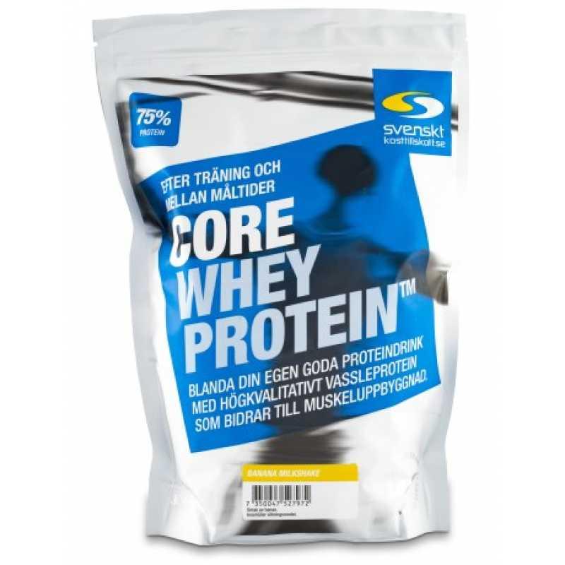 whey proteinpulver farligt