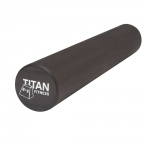 Titan Box Foam Roller