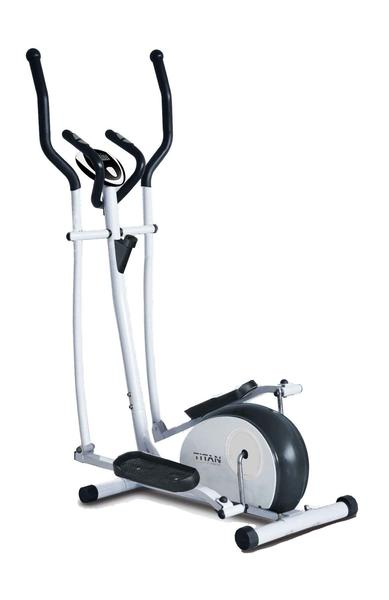 Titan Fitness SC260