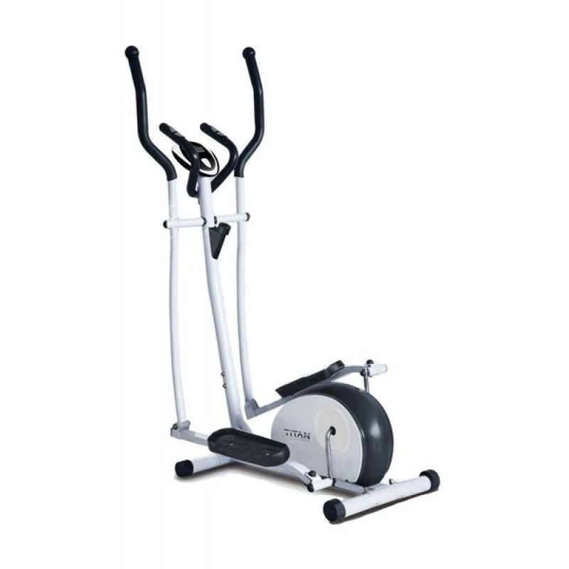 Original Titan Fitness SC260