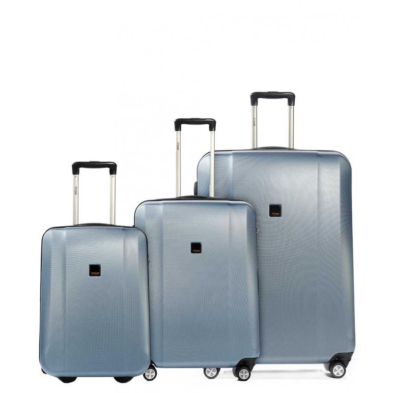 bäst i test resväska