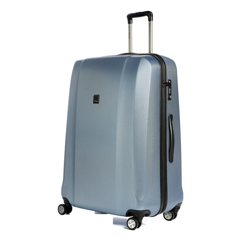 resväskor billiga väskor