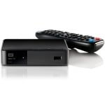 Western Digital TV Live Gen 3 1