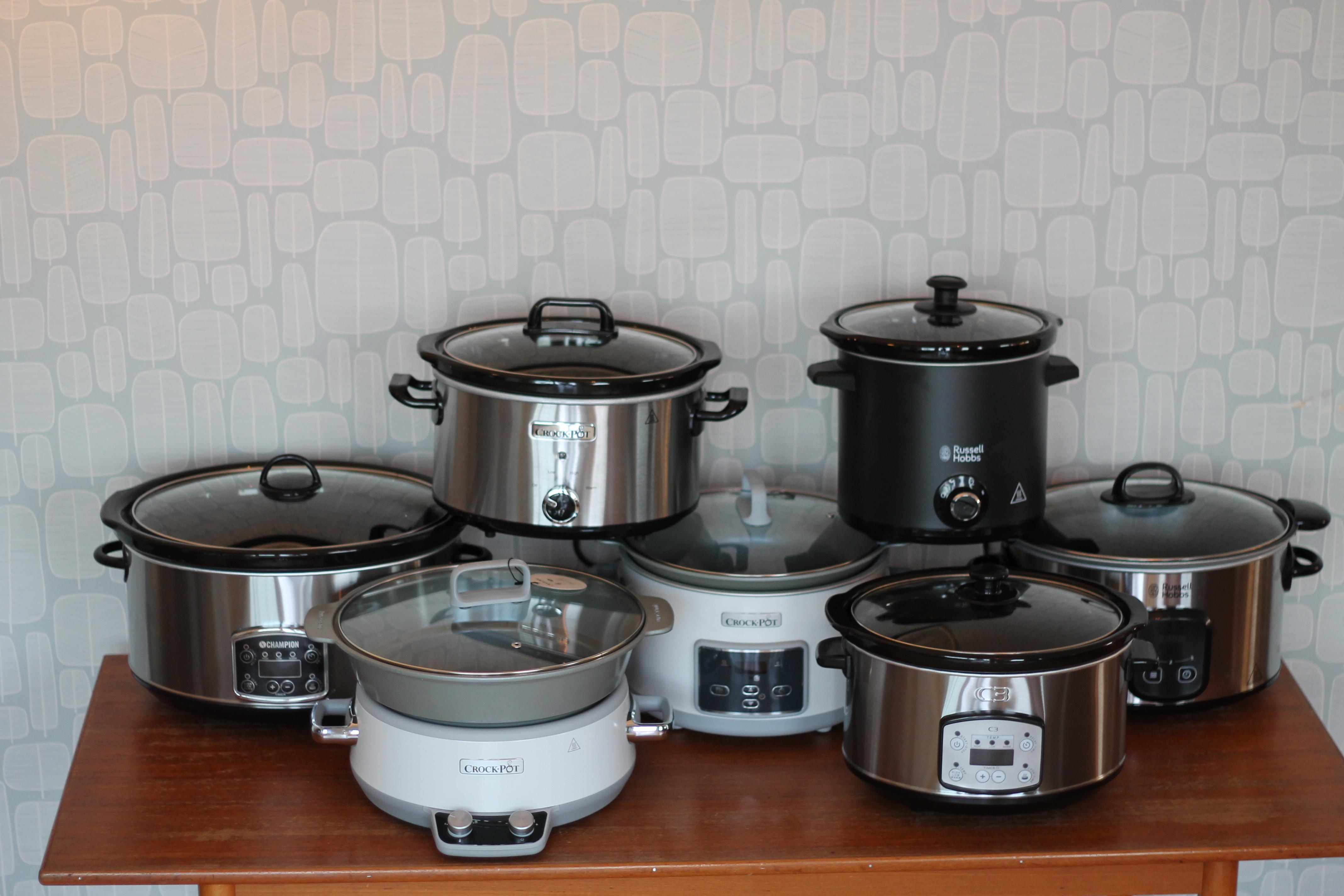 råd och rön slow cooker