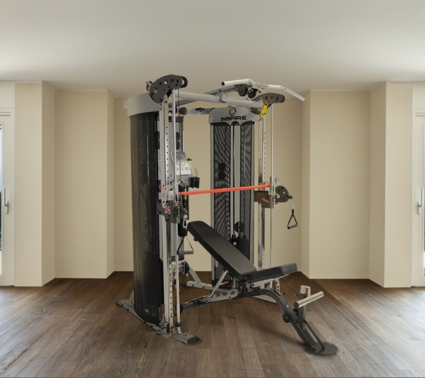 Original Multigym