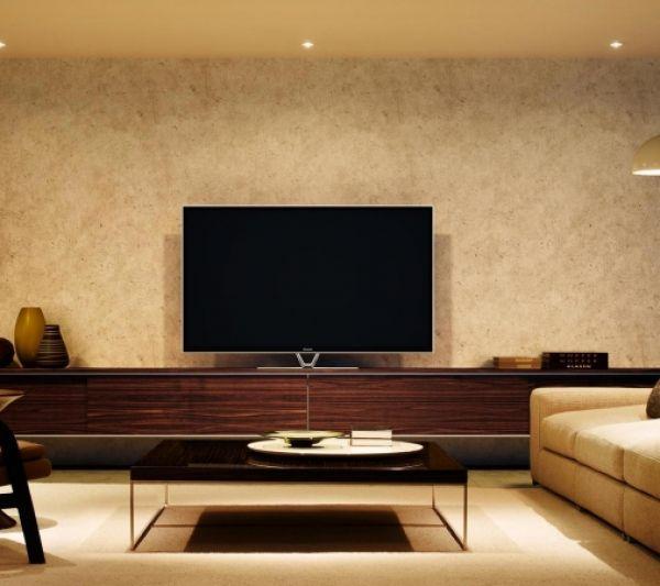 digital systemkamera b st i test 2018 experternas. Black Bedroom Furniture Sets. Home Design Ideas